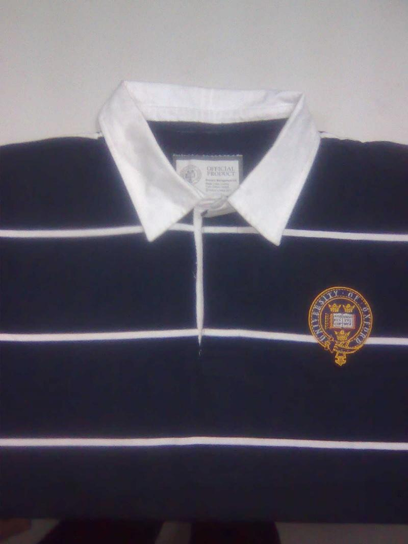 MENS PK YARN DYED POLO SHIRTS